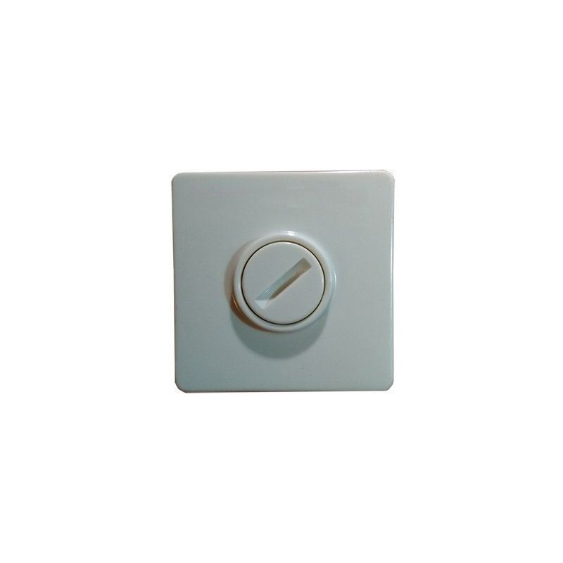 Interruptores y Enchufes por marca BJC Portafusible ancho blanco BJC Sol Teide 17028