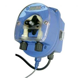 Bomba dosificadora PH peristáltica 1,5 l/h HidroWater HP-4028-22