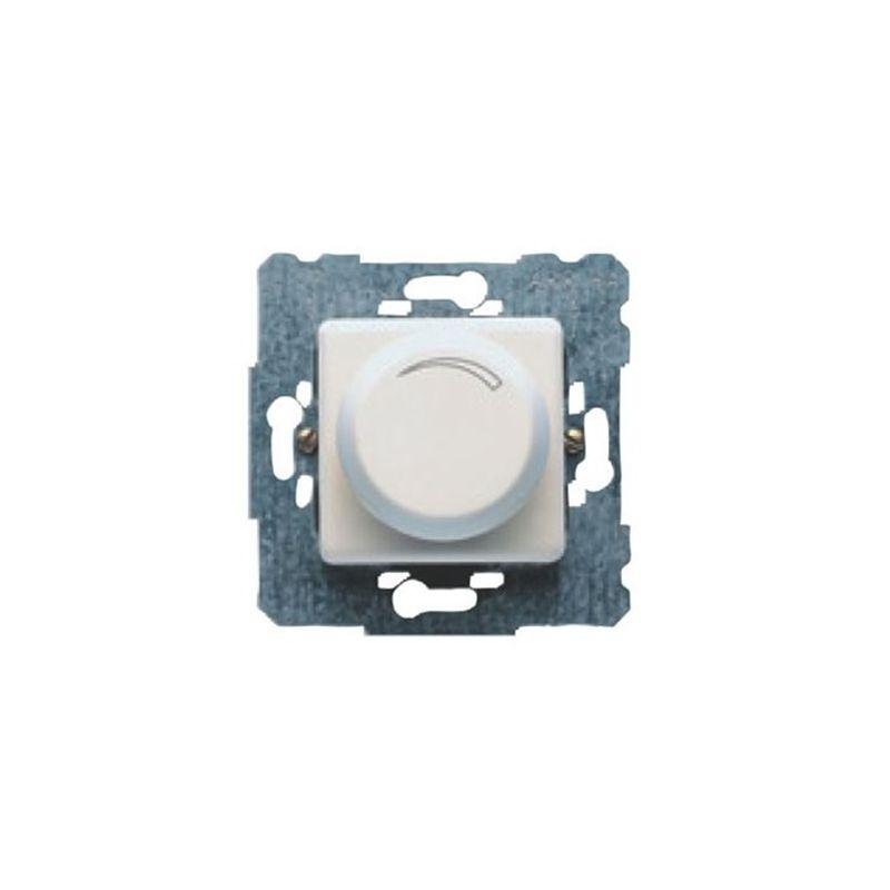 Por Marca BJC Regulador de intensidad luminosa blanco BJC Sol Teide 16038