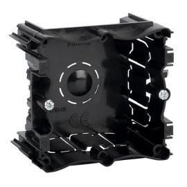 Caja de empotrar universal para 1 elemento Simon
