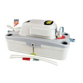 Bomba de Condensados Aspen MAX-HF para Aire Acondicionado