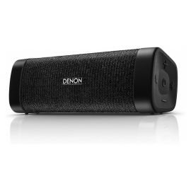 Altavoz inalámbrico Denon Envaya Pocket DSB-50BT Bluetooth