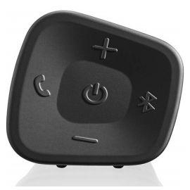 DENON DENON Altavoz inalámbrico Denon Envaya Pocket DSB-50BT Bluetooth