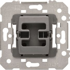 Interruptor unipolar BJC Iris 18505