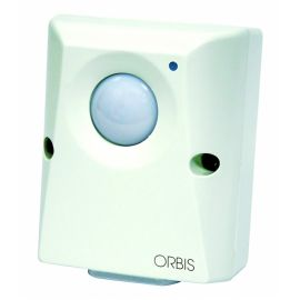Interruptor Crepuscular Orbilux de pared Orbis OB132012