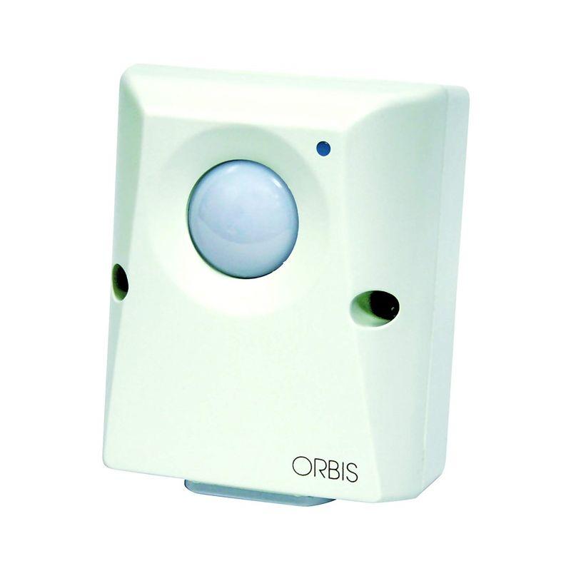 ORBIS ORBIS Interruptor Crepuscular Orbilux de pared Orbis OB132012