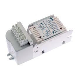 Equipo compacto arranque VSI 7/23-A2-ARCE-100-DP-P 70W 230V 50Hz para descarga HID