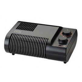 Calefactor TL-20 N 2000W de S&P
