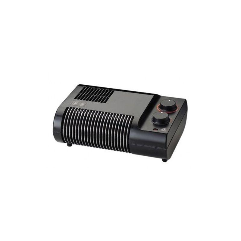 SOLER Y PALAU SOLER Y PALAU Calefactor TL-20 N 2000W de S&P