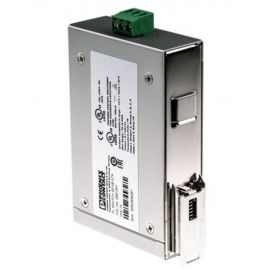 Industrial Switch Ethernet 5 puertos TP-RJ45 SFNB 5TX Phoenix Contact 2891001