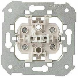 Interruptor bipolar Simon 75133-39 series 75,82,88