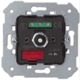 Regulador electrónico fluorescencia Simon 75317-39 series 75,82,88