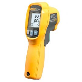 Termómetros por infrarrojos Fluke 62 MAX 4130474