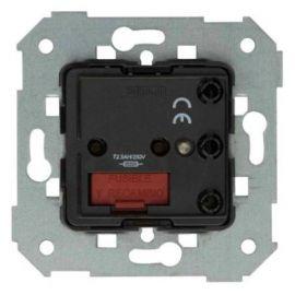 Conmutador-regulador 2 niveles luz Simon 75310-39 series 75,82