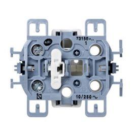 Pulsador universal Simon73 73150-39