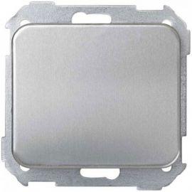 Tapa ciega aluminio Simon 75 75800-33