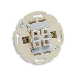 Interruptor persianas BJC Ibiza 10569