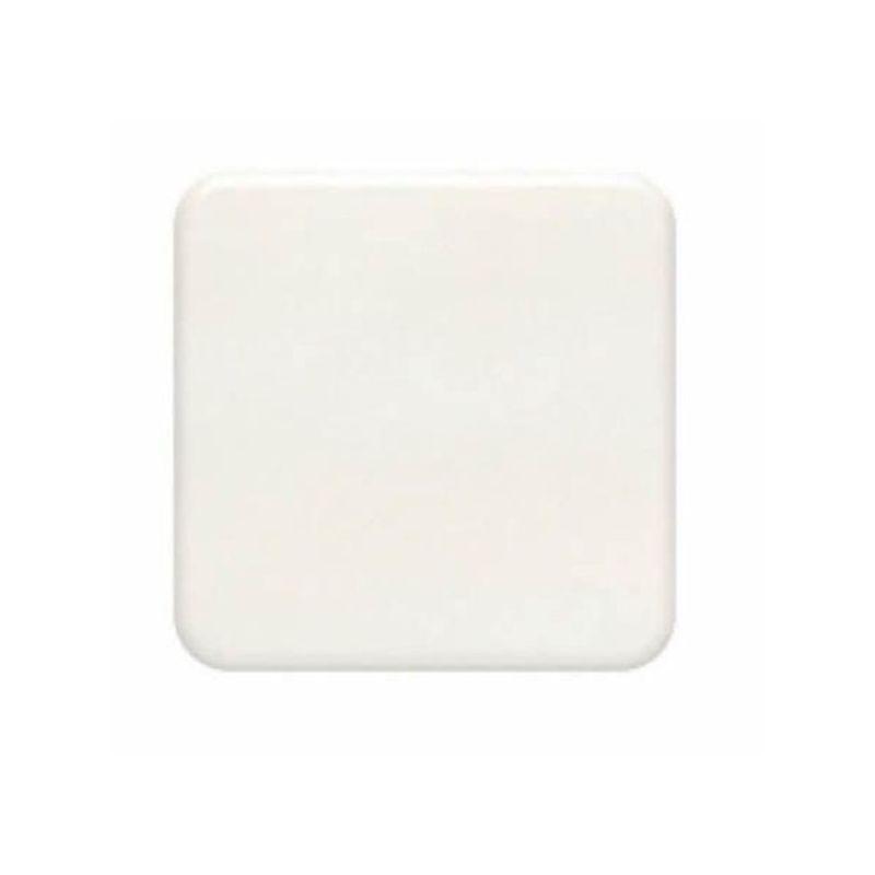 Por Marca BJC Tecla interruptor-conmutador-cruzamiento blanco BJC Ibiza 10705-B