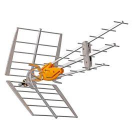 Antena DAT BOSS (C21-48) LTE 5G Televes 149922