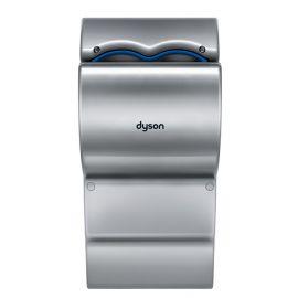 Secador de manos Dyson Airblade DB- AB14 gris 300677-01