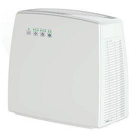 Purificador ionizador de aire 25-30m² Ruby Pure 75