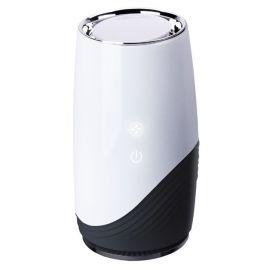 Purificador ionizador de aire 5-8 m² Ruby Pure 20