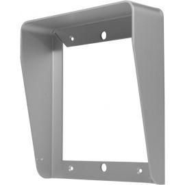 Visera 1 Módulo para placas Serie Nexa NX711 1 Vivienda en Acero Inox 304 Ref: 11881711