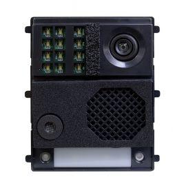Módulo Telecámara y Sonido EL632/GB2B Serie Nexa Ref: 11530162B