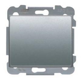 Tapa ciega aluminio fusion BJC Mega 22033-AF