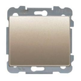 Tapa ciega bronce niebla BJC Mega 22033-BN