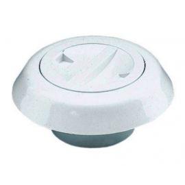 Boquilla para toma limpiafondos piscina Hidrowater HP-0206-02