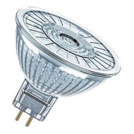 Lámpara Parathom GU5.3 MR16 4,6W 827 Osram