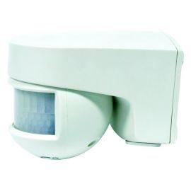 Detector de Movimiento de pared Isimat IP55 Orbis OB134112