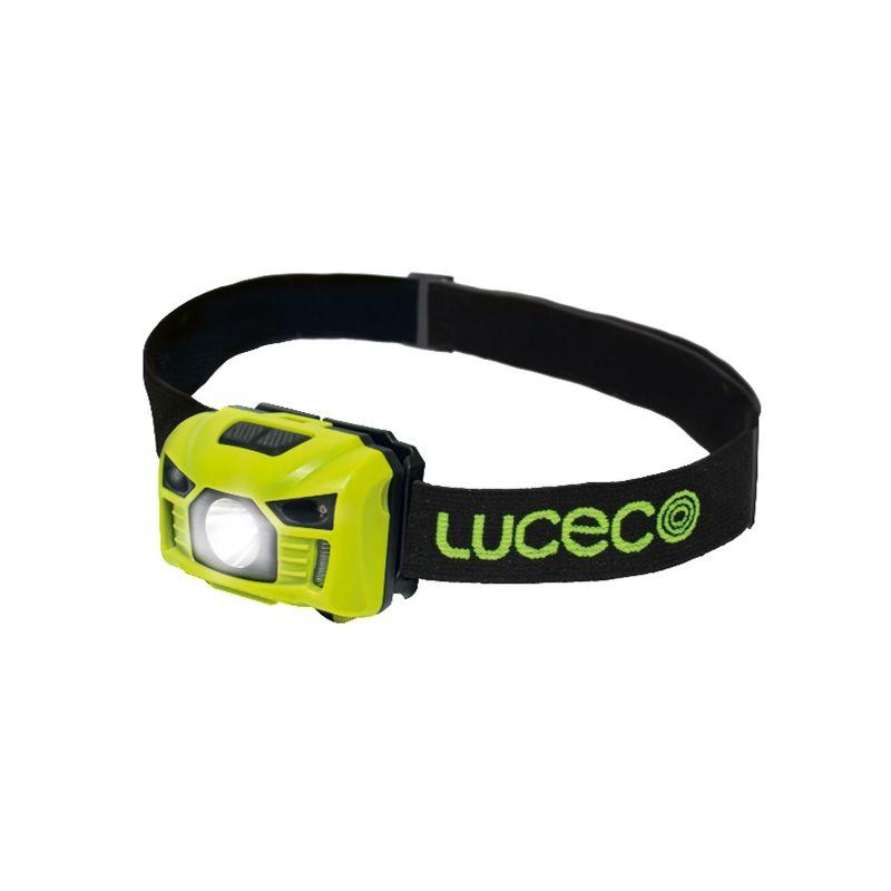 LouiseEvel215 Sistema de Alta Potencia Linterna Super Brillante Luz//l/ámpara LED para RC Coche RC Oruga Avi/ón Accesorios para Barcos