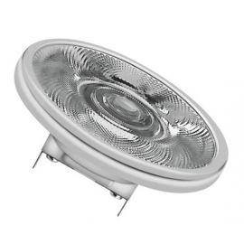 Lámpara LED AR111 Parathom PRO G53 15W regulable luz cálida 2700K Osram Ledvance