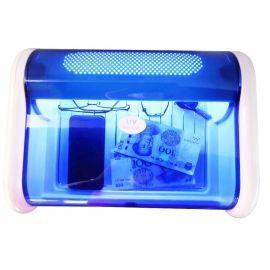 Esterilizador UV LED Gran Capacidad Lineaplus ESt3