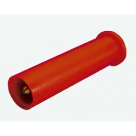Sonda de colgar para control de nivel en líquidos conductivos
