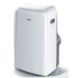 Aire acondicionado para frío portátil 3,5 kW Riello AIPD35CFM7
