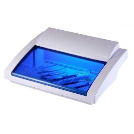 Esterilizador UV LED capacidad 5,5 litros Lineaplus EV