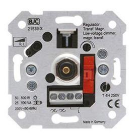 Regulador de intensidad LED BJC Iris 21549-X