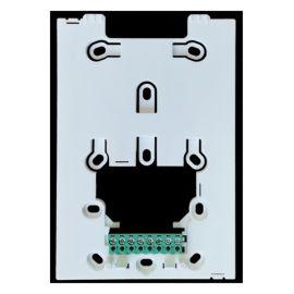 Conector Fermax 9447 para Monitor VEO-XS DUOX