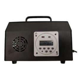 Generador de ozono 180 m2 programable Kozono-P10 de TEMPER