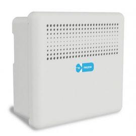 Generador de Ozono temporizado Triozon GS2 hasta 150 m³ Hidrowater GO-0250-05