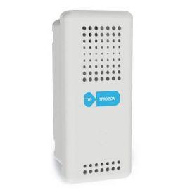 Generador de Ozono temporiado Triozon PF2 para 80-100m³ Hidrowater GO-0250-04