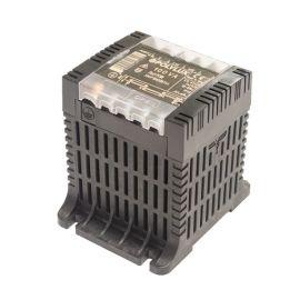 PIP100 VA Transformador Monofásico para focos de Piscina Polylux