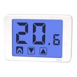 Termostato digital táctil Orbis Thalos OB325400