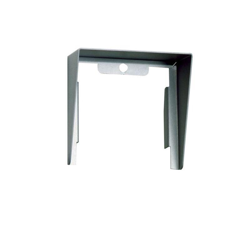 Accesorios FERMAX 8400 Visera Fermax Serie S1 para placa cityline,classic Simple