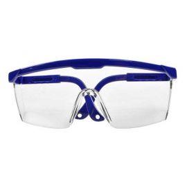 Gafas de protección policarbonato lente incolora Pegaso 177.01