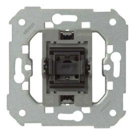 Pulsador 10A Simon 7700150-039