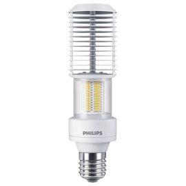 Lámpara alumbrado vial LED Philips TrueForce 55W 9000 lm